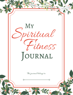 Free devotional journal for Homeschool Moms